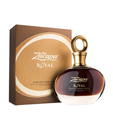 Ron Zacapa Centenario Royal 45%