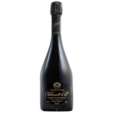 Vilmart Champagne Grand Cellier d´Or 2011 Brut 1. Cru