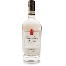 Darnley´s View Original Gin Skotland 40%